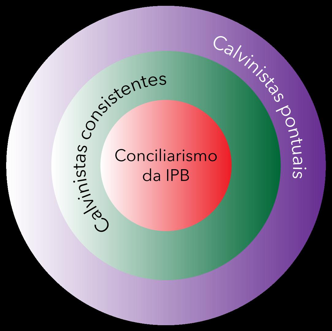 Calvinistas consistentes conciliares