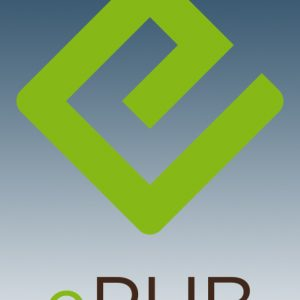 Formato ePub