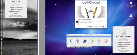 Macintosh em bom português