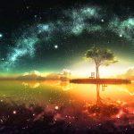 Os sonhos de Deus?