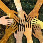 Liderança no presbiterianismo