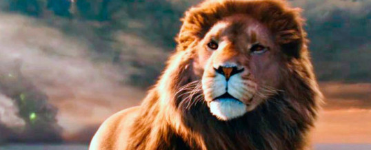O Leão, a feiticeira e o guarda-roupa: Limitações da arte e ciência na evangelização e doutrinação evangélica [atualizado]