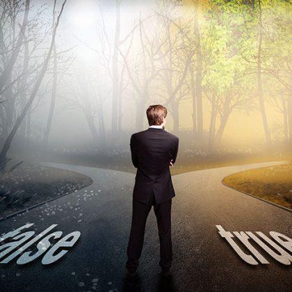Profetas: Os pontos de vista católico-romano, evangélico e reformado sobre revelação