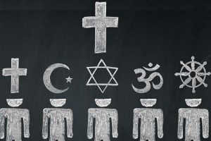 pluralismo-2018