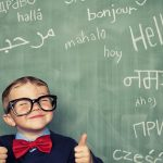 Pronomes de tratamento