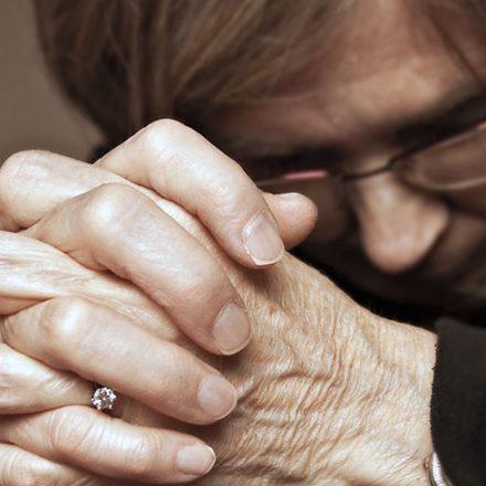 O verdadeiro dilema: Tu ou você na adoração