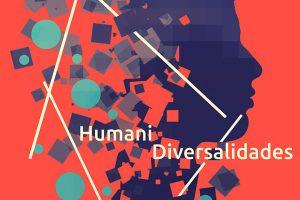 humanidiversalideds-10-04-2018