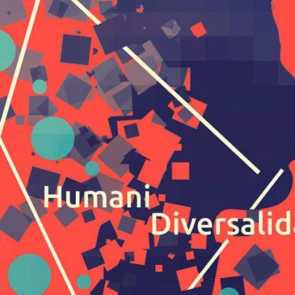 Humanidiversalidades: Projeto de humanidades digitais