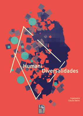 Capa Humanidiversalidades