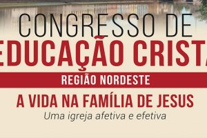 posts-congresso2019-final