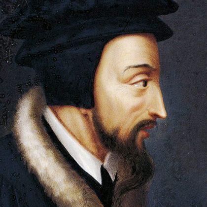 Calvinistas pontuais ou consistentes