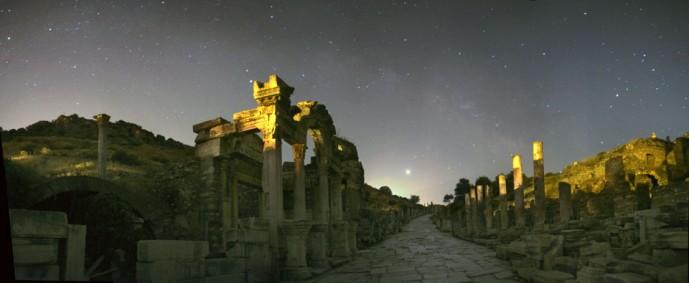 Apocalipse_Efeso