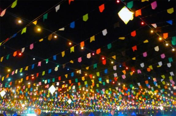 festasjuninas2012