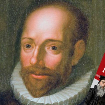 Sobre a obra Calvinismo Recalcitrante, de João Flávio Martinez
