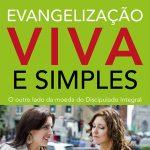 Evangelização viva e simples