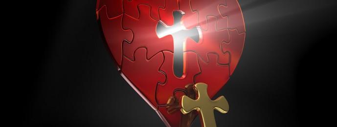 A quem Deus ama?