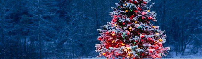Natal: Festa Pagã?
